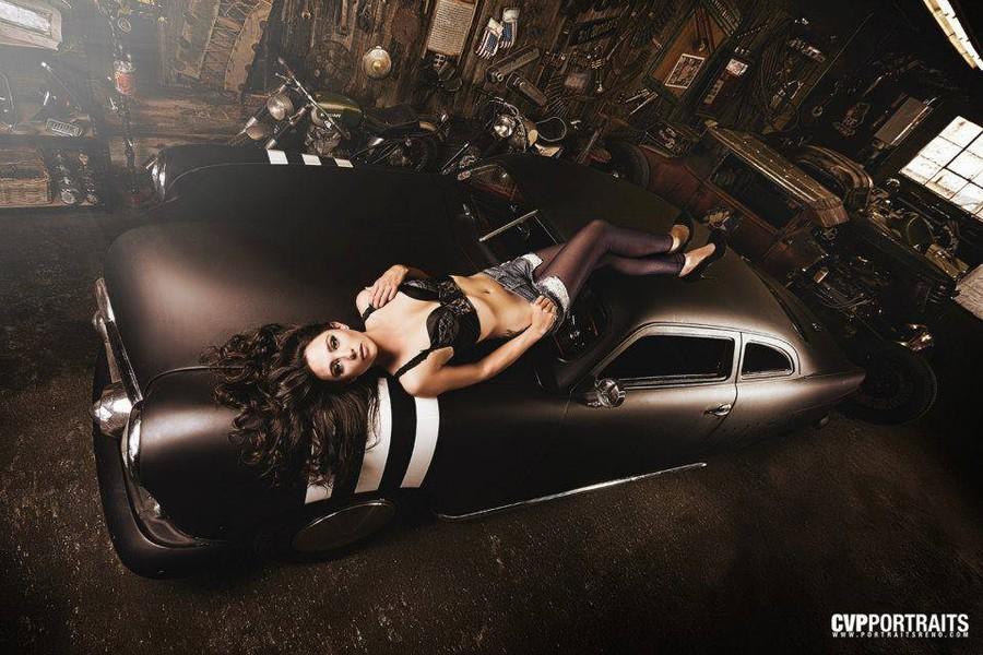 Kendra Thurman model. Photoshoot of model Kendra Thurman demonstrating Commercial Modeling.Commercial Modeling Photo #126258