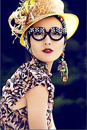 Kenneth Wong fashion stylist. styling by fashion stylist Kenneth Wong. Photo #47060