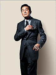 Kenneth Wong fashion stylist. styling by fashion stylist Kenneth Wong. Photo #47160