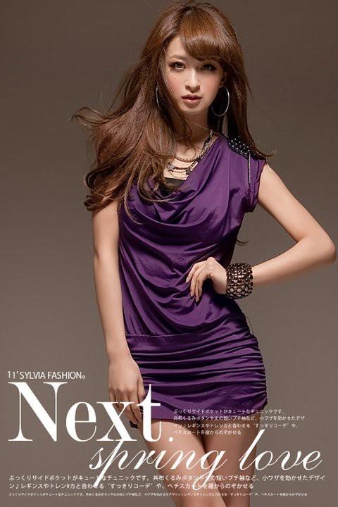 Kerina Hsueh model. Photoshoot of model Kerina Hsueh demonstrating Fashion Modeling.Fashion Modeling Photo #120285