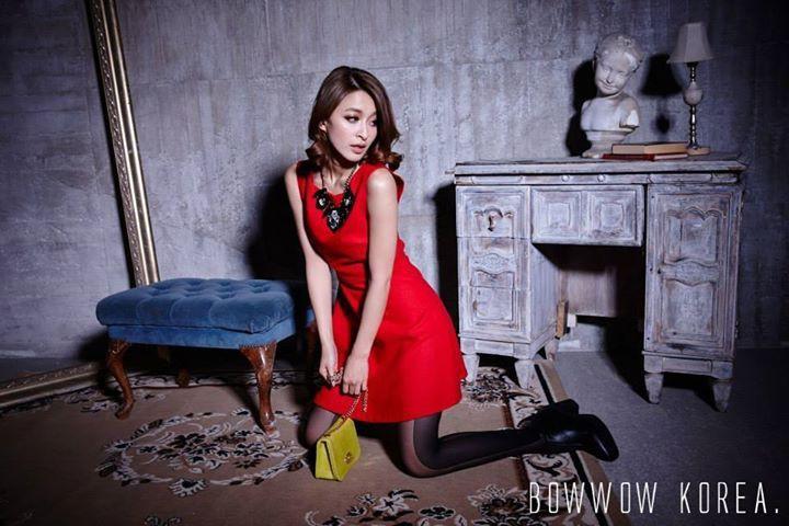 Kerina Hsueh model. Photoshoot of model Kerina Hsueh demonstrating Editorial Modeling.Editorial Modeling Photo #120304