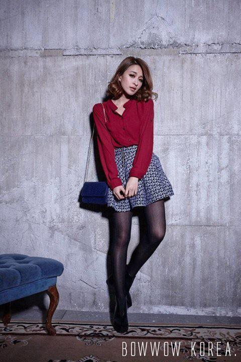 Kerina Hsueh model. Photoshoot of model Kerina Hsueh demonstrating Fashion Modeling.Fashion Modeling Photo #120306