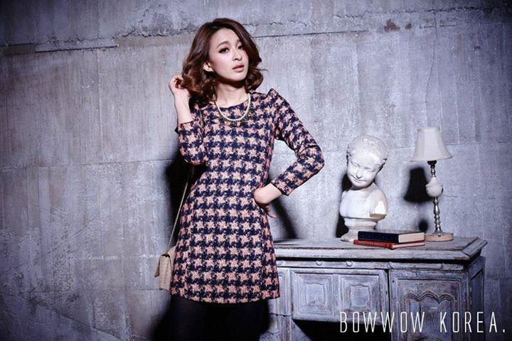 Kerina Hsueh model. Photoshoot of model Kerina Hsueh demonstrating Fashion Modeling.Fashion Modeling Photo #120308