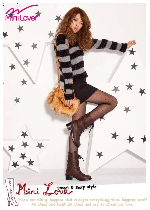 Kerina Hsueh model. Photoshoot of model Kerina Hsueh demonstrating Fashion Modeling.Fashion Modeling Photo #120317