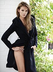 Kerstin Cook model. Photoshoot of model Kerstin Cook demonstrating Fashion Modeling.Fashion Modeling Photo #163227