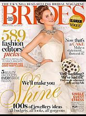 Kerstin Cook model. Photoshoot of model Kerstin Cook demonstrating Editorial Modeling.Editorial Modeling Photo #163230