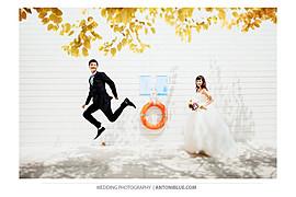 Khanh Antoniblue photographer. Work by photographer Khanh Antoniblue demonstrating Wedding Photography.Wedding Photography Photo #103046