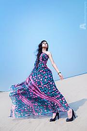 Khanh Antoniblue photographer. Work by photographer Khanh Antoniblue demonstrating Fashion Photography.Fashion Photography Photo #103069
