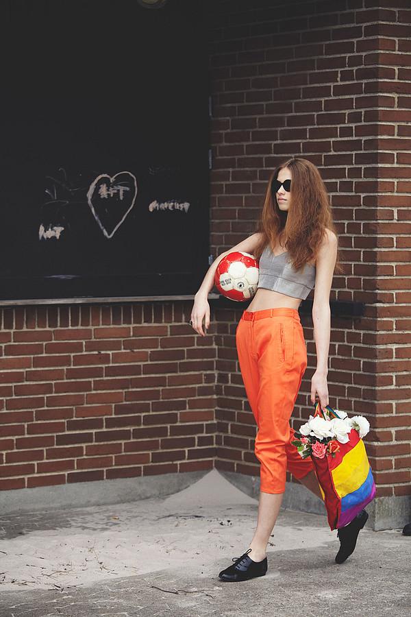 Kia Hartelius photographer. Work by photographer Kia Hartelius demonstrating Fashion Photography.Fashion Photography Photo #111700