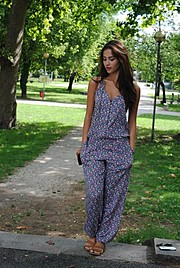 Kiara Tito model (modele). Photoshoot of model Kiara Tito demonstrating Fashion Modeling.Fashion Modeling Photo #144919