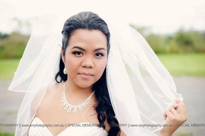 Kimberley Winslow makeup artist. Work by makeup artist Kimberley Winslow demonstrating Bridal Makeup.Wedding Photography,Bridal Makeup Photo #60444