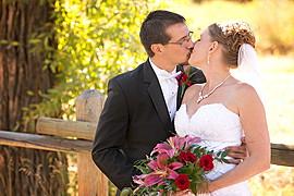 Kinsey Roy photographer. Work by photographer Kinsey Roy demonstrating Wedding Photography.Wedding Photography Photo #127828