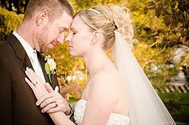 Kinsey Roy photographer. Work by photographer Kinsey Roy demonstrating Wedding Photography.Wedding Photography Photo #127830