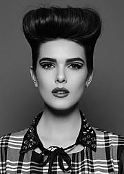 Kiri Donaldson fashion stylist. styling by fashion stylist Kiri Donaldson. Photo #131568