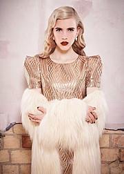 Kiri Donaldson fashion stylist. styling by fashion stylist Kiri Donaldson. Photo #131569