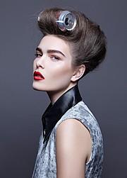 Kiri Donaldson fashion stylist. styling by fashion stylist Kiri Donaldson.Hair: Sara Allslop Photo #131570