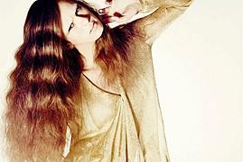 Kirsten Klontz hair stylist. hair by hair stylist Kirsten Klontz.Fashion Photography Photo #59814