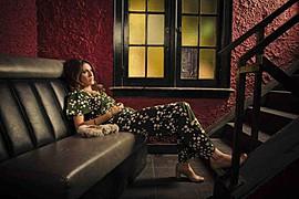 Kirsten Klontz hair stylist. hair by hair stylist Kirsten Klontz.Editorial Photography,Editorial Styling Photo #59816