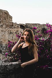 Klevis Hoxha photographer (φωτογράφος). Work by photographer Klevis Hoxha demonstrating Fashion Photography.Fashion Photography Photo #204007