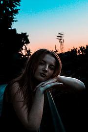 Klevis Hoxha Φωτογράφος