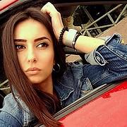 Konstantina Morena Begai model (μοντέλο). Photoshoot of model Konstantina Morena Begai demonstrating Fashion Modeling.Fashion Modeling Photo #197938