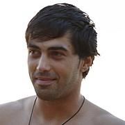 Ο Κωνσταντινος Ευαγγέλου είναι μοντέλο με βάση την Ελευσίνα. Τον Μάιο του 2016 συμμετείχε στον διαγωνισμό Mr Handsome όπου και πήρε τον τίτλ