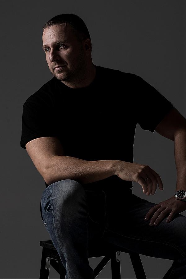 Konstantinos Panls model (μοντέλο). Photoshoot of model Konstantinos Panls demonstrating Fashion Modeling.Fashion Modeling Photo #229769