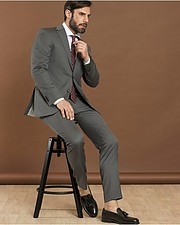 Konstantinos Pavlopoulos (Κωνσταντίνος Παυλόπουλος) fashion & comercial model. Photoshoot of model Konstantinos Pavlopoulos demonstrating Fashion Modeling.Fashion Modeling Photo #202854
