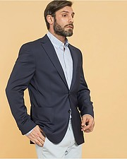 Konstantinos Pavlopoulos (Κωνσταντίνος Παυλόπουλος) fashion & comercial model. Photoshoot of model Konstantinos Pavlopoulos demonstrating Fashion Modeling.Fashion Modeling Photo #202853