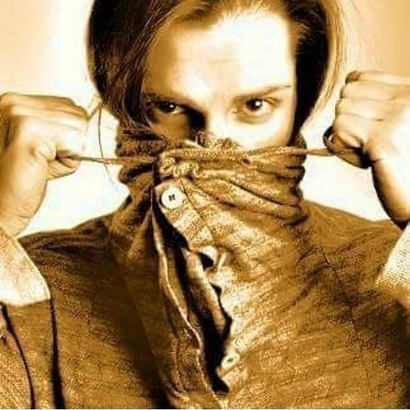 Konstantinos Pavlopoulos (Κωνσταντίνος Παυλόπουλος) fashion & comercial model. Photoshoot of model Konstantinos Pavlopoulos demonstrating Face Modeling.Face Modeling Photo #202874