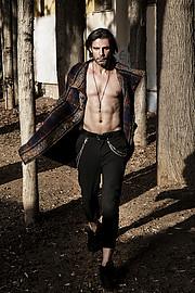 Konstantinos Pavlopoulos (Κωνσταντίνος Παυλόπουλος) fashion & comercial model. Photoshoot of model Konstantinos Pavlopoulos demonstrating Fashion Modeling.Fashion Modeling Photo #228750