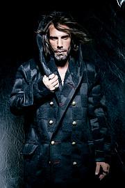 Konstantinos Pavlopoulos (Κωνσταντίνος Παυλόπουλος) fashion & comercial model. Photoshoot of model Konstantinos Pavlopoulos demonstrating Fashion Modeling.Fashion Modeling Photo #228755