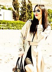 Konstantinos Vergakis photographer (φωτογράφος). Work by photographer Konstantinos Vergakis demonstrating Fashion Photography.Fashion Photography Photo #105368