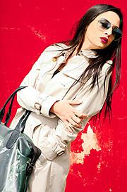 Konstantinos Vergakis photographer (φωτογράφος). Work by photographer Konstantinos Vergakis demonstrating Fashion Photography.Fashion Photography Photo #105369