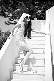 Konstantinos Vergakis photographer (φωτογράφος). Work by photographer Konstantinos Vergakis demonstrating Fashion Photography.Fashion Photography Photo #105371