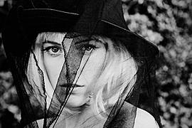 Kristen Shaylee photographer. Work by photographer Kristen Shaylee demonstrating Portrait Photography.Portrait Photography Photo #42065