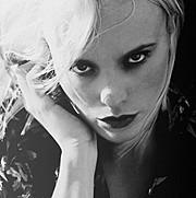 Kristen Shaylee photographer. Work by photographer Kristen Shaylee demonstrating Portrait Photography.Portrait Photography Photo #42103