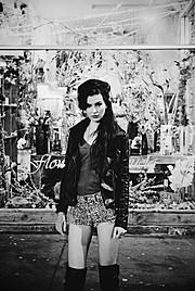 Kristen Shaylee photographer. Work by photographer Kristen Shaylee demonstrating Fashion Photography.Fashion Photography Photo #42105