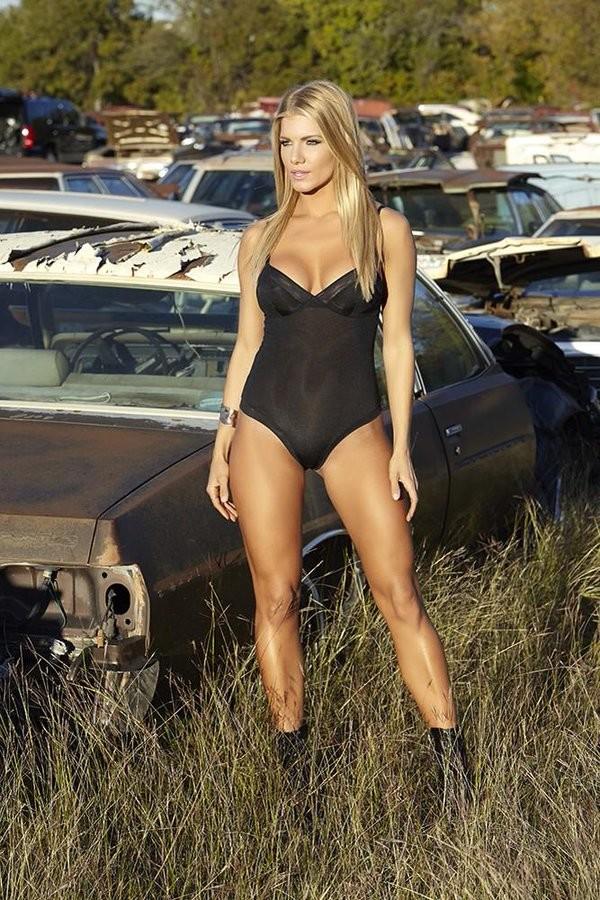Kristin Reed model. Photoshoot of model Kristin Reed demonstrating Fashion Modeling.Fashion Modeling Photo #169314