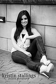 Kristin Stallings Photographer