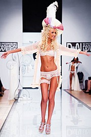 Kristina Petina model (modell). Photoshoot of model Kristina Petina demonstrating Runway Modeling.Runway Modeling Photo #78261