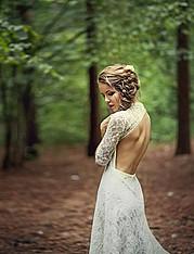Kristina Yakimova model (модель). Photoshoot of model Kristina Yakimova demonstrating Fashion Modeling.Fashion Modeling Photo #102962