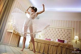 Kristina Yakimova model (модель). Photoshoot of model Kristina Yakimova demonstrating Editorial Modeling.Editorial Modeling Photo #102975