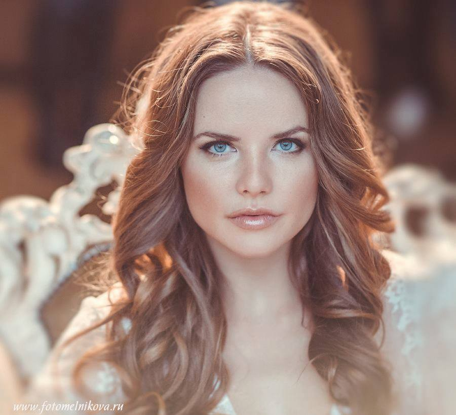 Kristina Yakimova Nude Photos 62