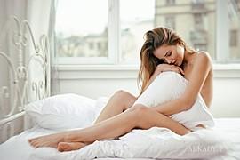 Kristina Yakimova model (модель). Photoshoot of model Kristina Yakimova demonstrating Commercial Modeling.Commercial Modeling Photo #102983