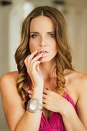 Kristina Yakimova model (модель). Kristina Yakimova demonstrating Face Modeling, in a photoshoot by Gene Oryx.Face Modeling Photo #102989