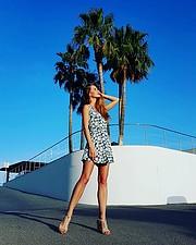 Kristina Yakimova model (модель). Kristina Yakimova demonstrating Fashion Modeling, in a photoshoot by Konstantin Lelyak.Photographer: KONSTANTIN LELYAKFashion Modeling Photo #103001