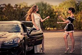 Kristina Yakimova model (модель). Kristina Yakimova demonstrating Commercial Modeling, in a photoshoot by Viacheslav Potemkin.Photographer: VIACHESLAV POTEMKINCommercial Modeling Photo #103005