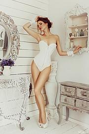 Kristina Yakimova model (модель). Photoshoot of model Kristina Yakimova demonstrating Fashion Modeling.Fashion Modeling Photo #118246