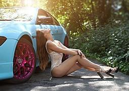 Kristina Yakimova model (модель). Photoshoot of model Kristina Yakimova demonstrating Commercial Modeling.Commercial Modeling Photo #118247